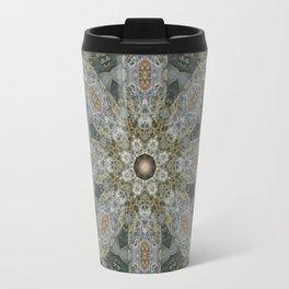 Rock Surface 3 Travel Mug