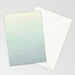 Happy Hues Stationery Cards
