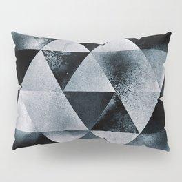 ymmynynt Pillow Sham