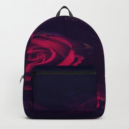 ROSES-050119/1 Backpack