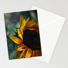 Unfurl Stationery Cards