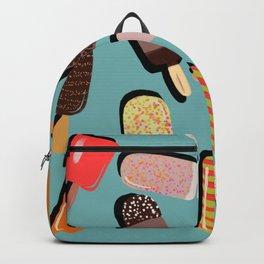 Bondi Summer Backpack