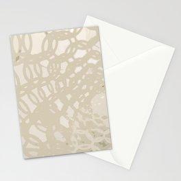 Twists Stationery Cards