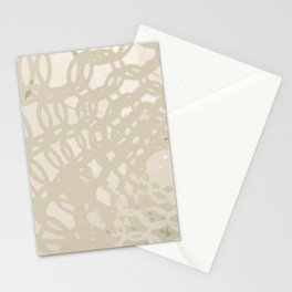 Twists Stationery Cards