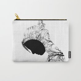 Sullen Carry-All Pouch