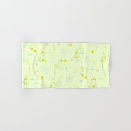The Frog Prince Hand & Bath Towel