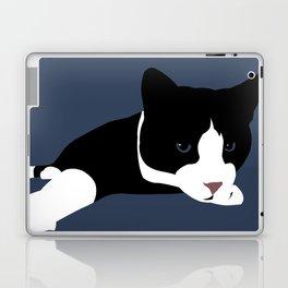 Lazy Reach Laptop & iPad Skin