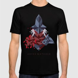 Abyss Watcher T-shirt