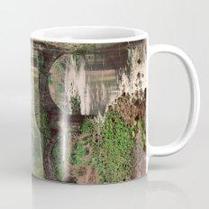 QUIET SPRING Mug
