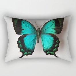 Papilio L  Rectangular Pillow