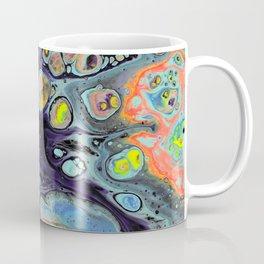 Bang Pop 76 Coffee Mug