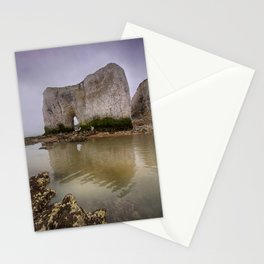 Whiteness Arch Kingsgate Stationery Cards