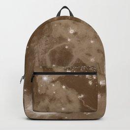 Ganymede Backpack