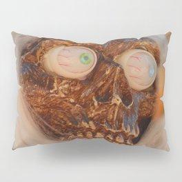 Cuzin Vinney Pillow Sham