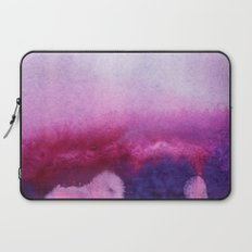 Abstract Landscape 94 Laptop Sleeve