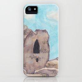 Kalø iPhone Case