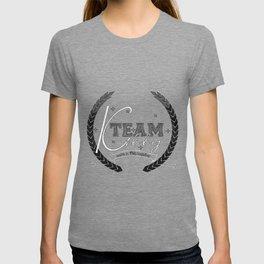 Team Kabby T-shirt