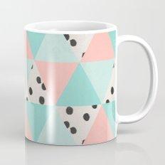 Tri, Tri, Tri Mug