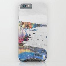 OAŚD iPhone 6s Slim Case