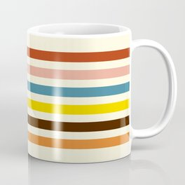 Classic Retro Govannon Coffee Mug