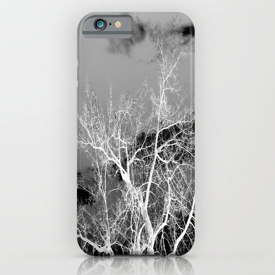 Go Ahead and See iPhone & iPod Case