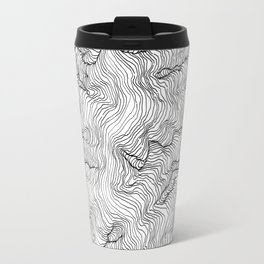 Incline Travel Mug