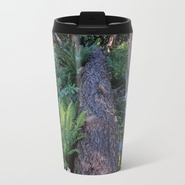 A bridge to the otherlands Travel Mug