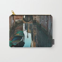 Venice6 Carry-All Pouch
