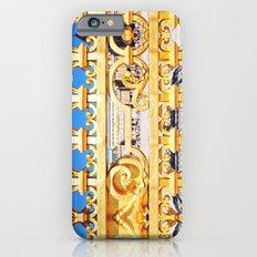 Château de Versailles Slim Case iPhone 6s