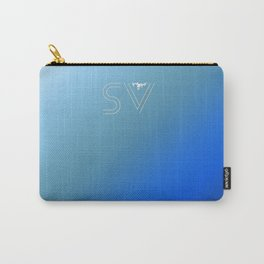 sv drone Carry-All Pouch