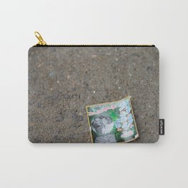 It's a Wonderful Life, 2015 Carry-All Pouch