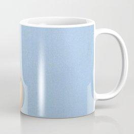 On the Stage Coffee Mug