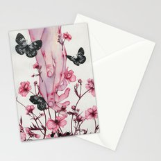 It Aches Stationery Cards