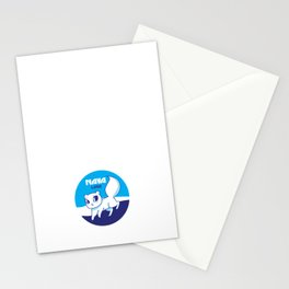 NAVA LAVA Stationery Cards