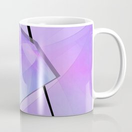 Abstract 2018 011 Coffee Mug