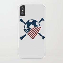 AO iPhone Case