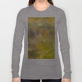Autumn Breezes 2 Long Sleeve T-shirt