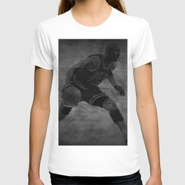 Jordan Dribling T-shirt