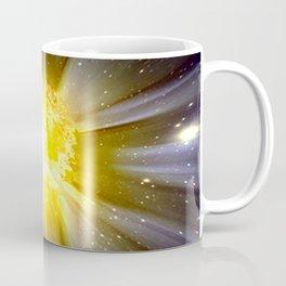 6000 Grad Celsius. Coffee Mug
