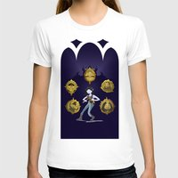marceline T-shirts featuring Marceline v1 by Pablo González Mora
