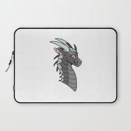 Wings of Fire Cute Laptop Sleeve