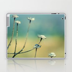 Straight For This Life Laptop & iPad Skin