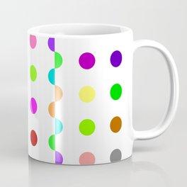 Allopurinol Coffee Mug