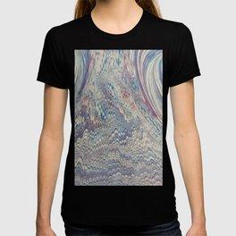 Mixed up 2 T-shirt
