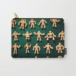 M.U.S.C.L.E Carry-All Pouch