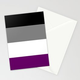 Ace Value Stationery Cards