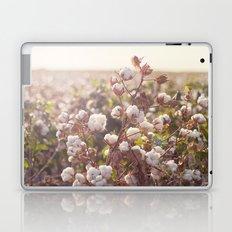 Cottonfield Laptop & iPad Skin