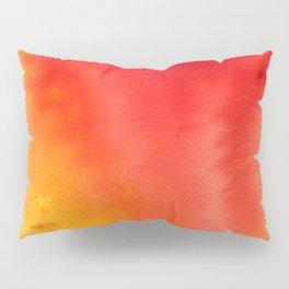 Abstract No. 259 Pillow Sham