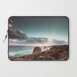 twelve apostles Laptop Sleeve