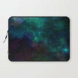 Design #1 Laptop Sleeve